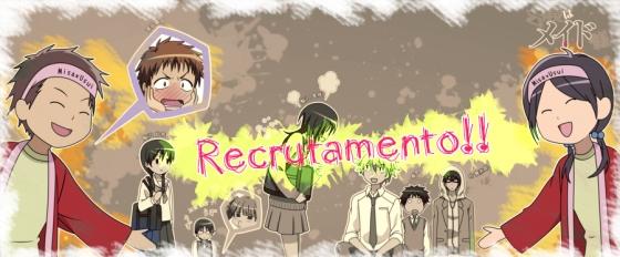 Recrutamento01