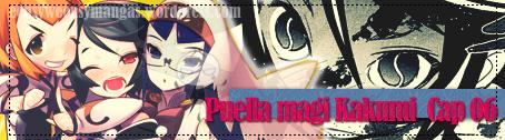 placa_kazumi006