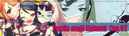 placa_kazumi007