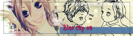 Placa_Blue02