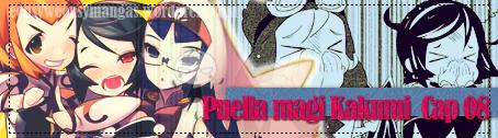 placa_kazumi008