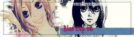 Placa_Blue