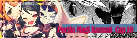 placa_kazumi010