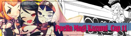 placa_kazumi011