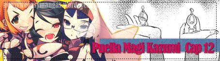 placa_kazumi012