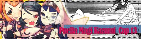 placa_kazumi013
