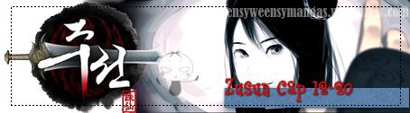 Plac_Zusun12-20