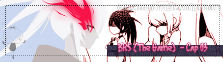 plac_BRS_the_game03