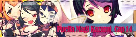 placa_kazumi014