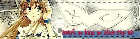 Placa_Heart23